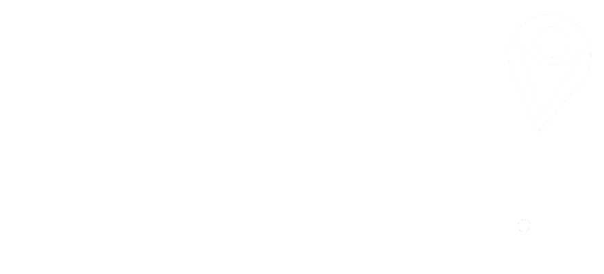 Volunteer New York! Official Homepage