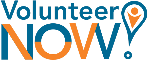 Volunteer New York! Official Homepage | Volunteer Now