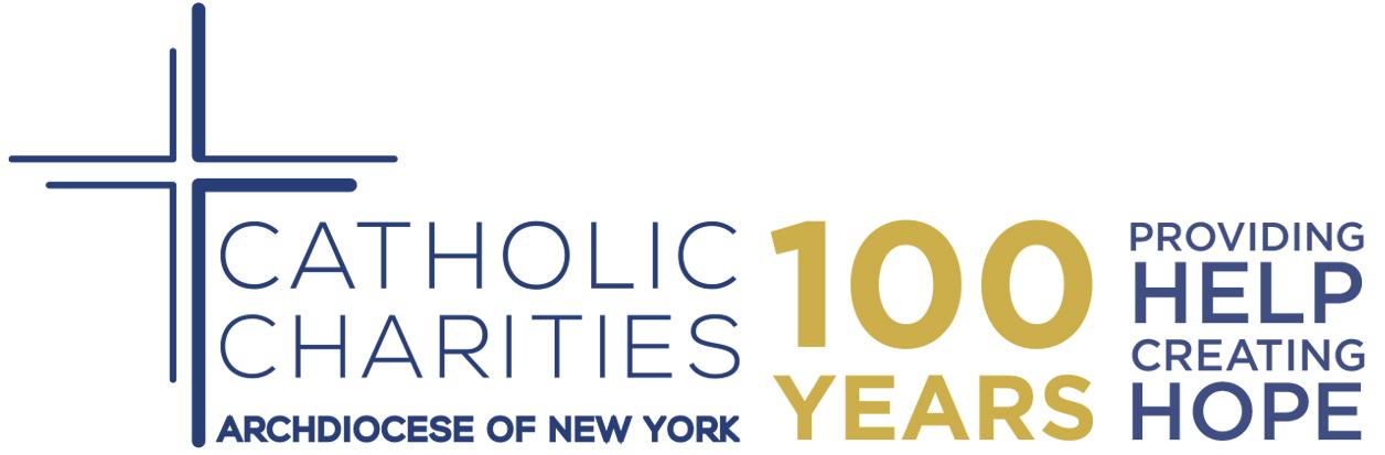 Catholic Charities of New York