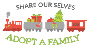 Adopt A Family For Christmas.Catholic Charities Of New York Adopt A Family