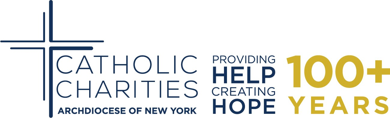 Catholic Charities of New York | Volunteer Opportunities