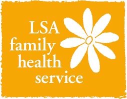 Image for 2021 LSA Diaper Drive