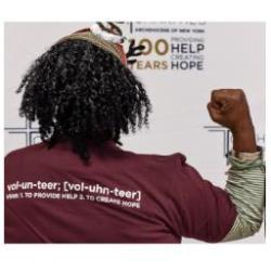 Image for 2020 Volunteer Orientation (Virtual)