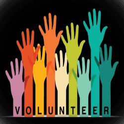Image for 2021 Virtual Volunteer Orientation