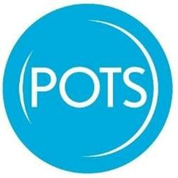 Image for POTS: Food Pantry Assistant (Bronx)