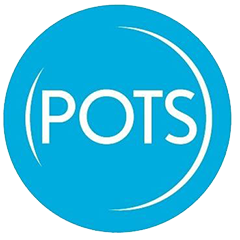 Image for 2021 POTS Case Manager Unpaid Internship