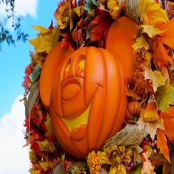 Image for 2020 Betances Houses: Family Halloween Celebration