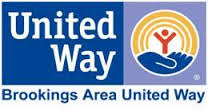 Brookings Area United Way