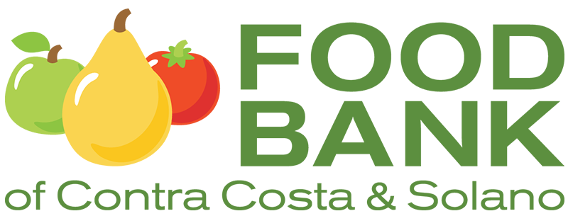 Food Bank of Contra Costa and Solano | Volunteer Sign up