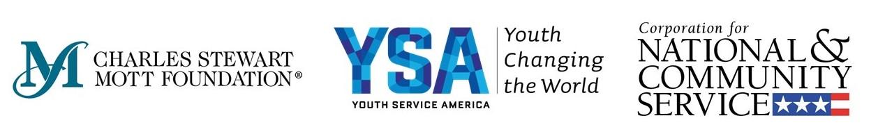 Volunteer Center Of Lehigh Valley Mlk Day Of Service