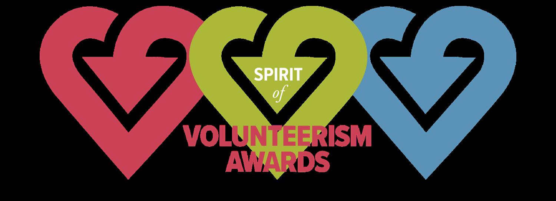 Volunteer Center Of Lehigh Valley
