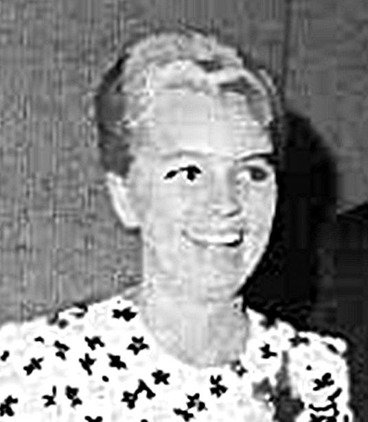 Kathryn Joiner