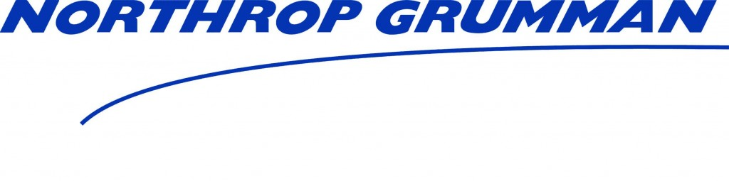 NorthropGrumman Logo
