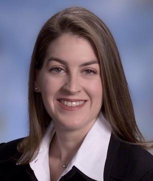 Betsy Brien