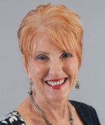 Kathleen Terry