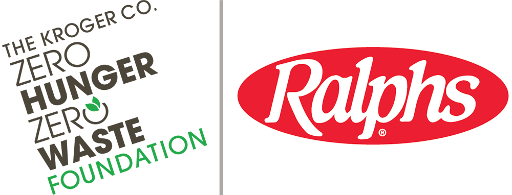 The Kroger Co Zero Hunger Zero Waste Foundation and Ralphs Operating Division