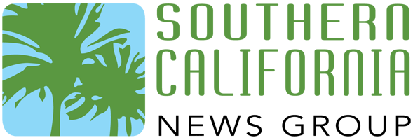 Southern California News Group (SCNG) i