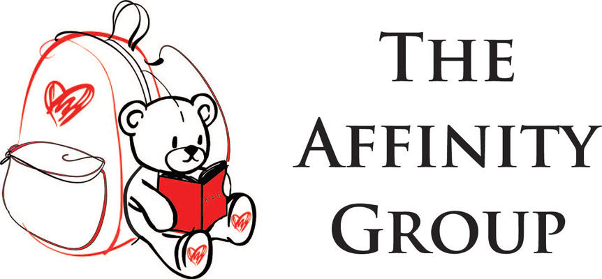 The Affinity Group of the Volunteer Center South Bay-Harbor-Long Beach