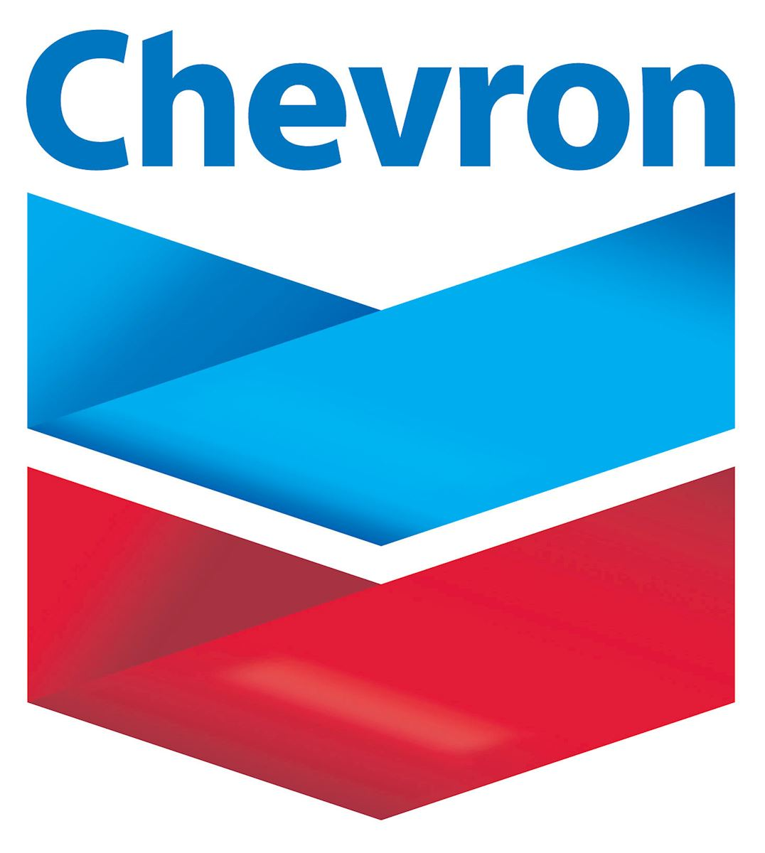 Chevron Products Co