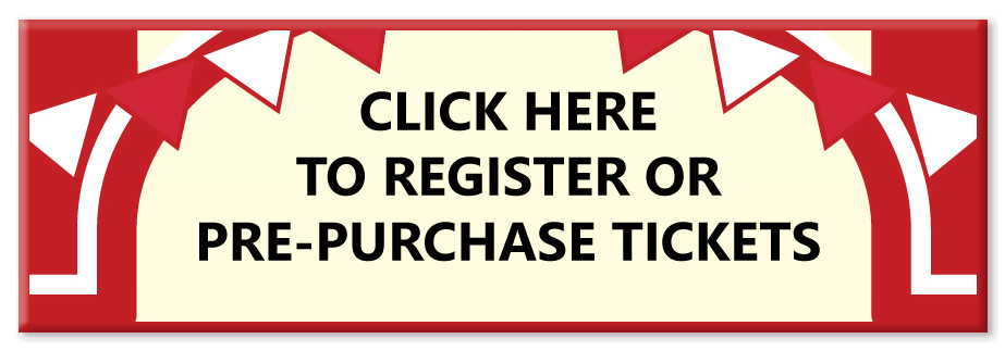 Click here to register or pre-purchase tickets