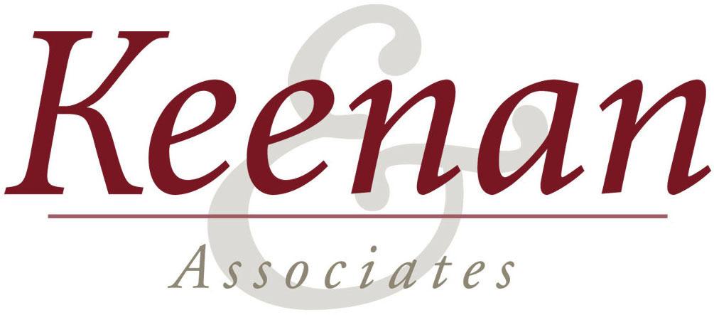 Keenan & Associates