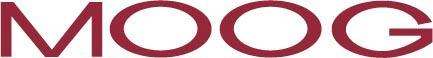 Moog, Inc.
