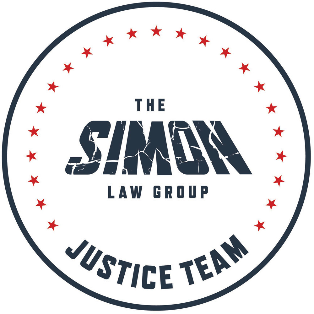 The Simon Law Group