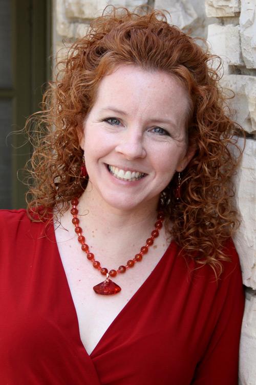 Sara Myers