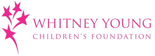Whitney Young Children's Foundation