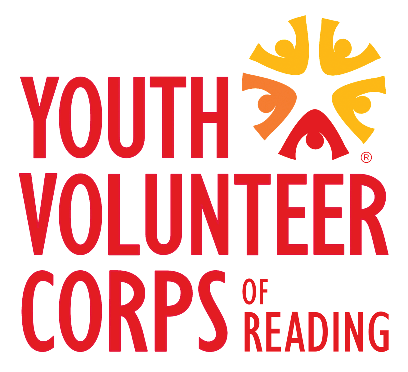 VOiCEup Berks Is An Official Affiliate Of The Youth Volunteer Corps (YVC)  Network!