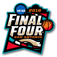 2018 NCAA Final Four