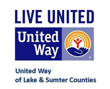 United Way Volunteers