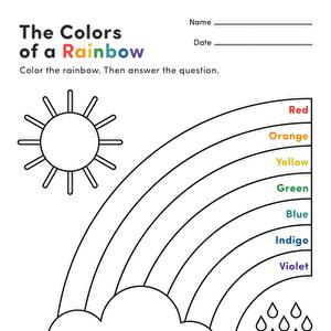 Image for Making Worksheets for NGO Children