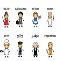 Image for Shoot Career Awareness Videos