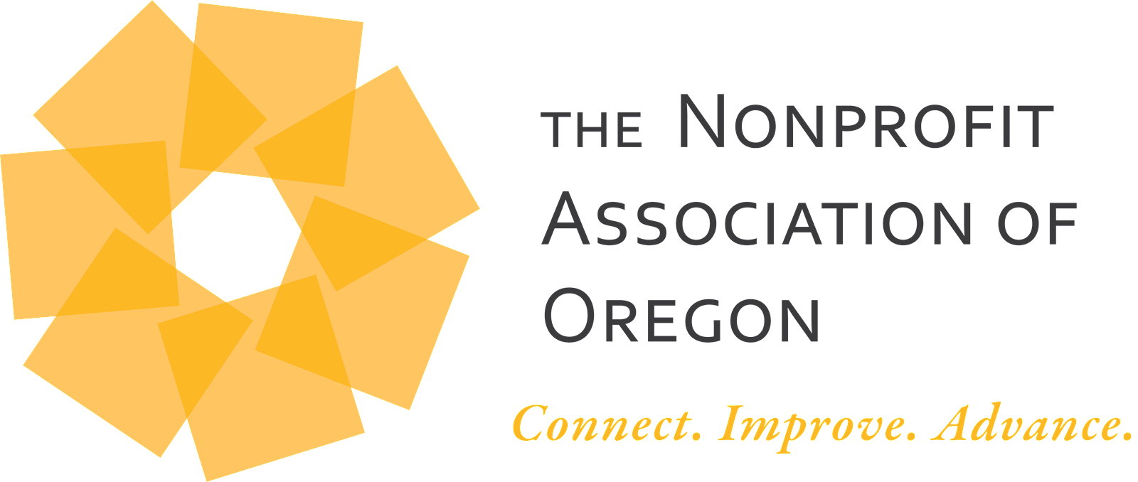 Nonprofit Association of Oregon (NAO)
