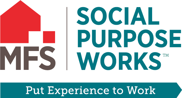 Social Purpose Works