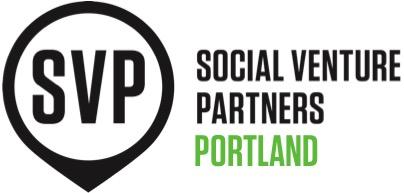 Social Venture Partners Portland (SVPP)