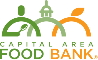 Capital Area Food Bank
