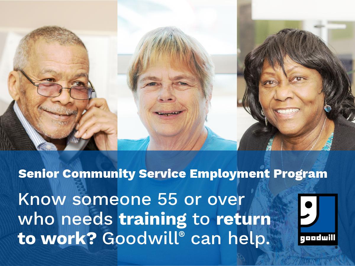 Volunteer Dubois County   Opportunity Detail