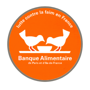 Image for Aidez à collecter des denrées alimentaires au Franprix avenue JB Clément !
