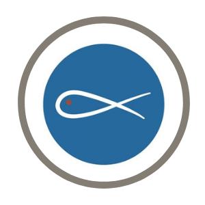 Image for Aide à la distribution de colis alimentaires