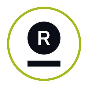 Image for Valorisation de matériaux recyclés !