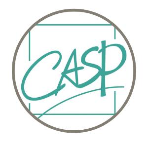 Image for Aide aux devoirs au CASP !