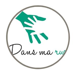 Image for Maraudes avec Dans ma Rue (Paris 13)