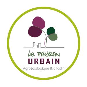 Image for Le Paysan Urbain sur Paris !