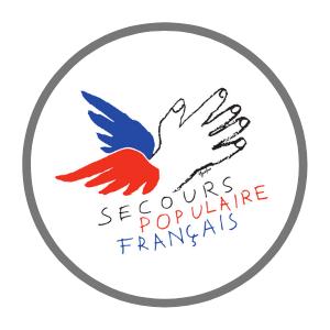 Image for Collecte de produits d'hygiène
