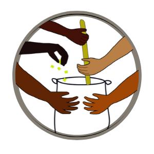Image for Cuisine inclusive et solidaire avec SAWA