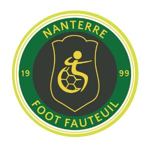 Image for Ramène la coupe à la maison avec Nanterre Foot Fauteuil !