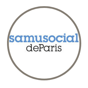 Image for Grande collecte du Samusocial !