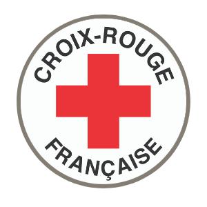 Image for Laverie solidaire avec la Croix-Rouge
